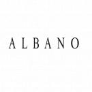 Store Albano Milano