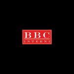 Bbc Interni