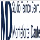 Monteforte Geom. Dante