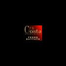Fratelli Costa