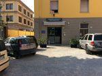 Agenzia Castello - Pratiche Automobilistiche