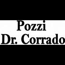 Pozzi Dr. Corrado