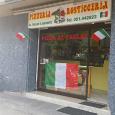 Pizzeria Rosticceria D'asporto da Totò PIATTI DA ASPORTO