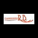 Carrozzeria R.B.
