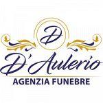 Agenzia Funebre D'Aulerio