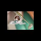 Studio Associato Visca Medici Dentisti