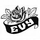 Pasticceria Evy