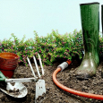 Gruppo MTR Italia giardinaggio