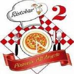 Ristobar Pizzeria all'Angolo 2