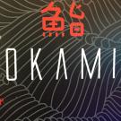 Ristorante Giapponese Okami