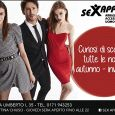 Sex Appeal Abbigliamento