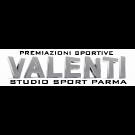 Valenti Studio Sport