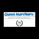 Gianni Marchiaro Automobili