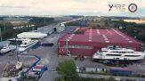 Nautica, il mercato degli yacht in crescita