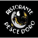 Ristorante Pesce D'Oro