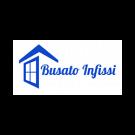 Busato Infissi