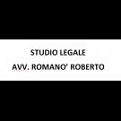 Studio Legale Avv. Romano' Roberto