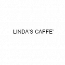 Area di Servizi, Trattoria LINDA'S CAFFE'