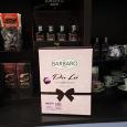 SICILCOFFEE RIPARAZIONE MACCHINE DA CAFFE' ESPRESSO