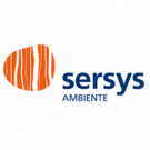 Sersys Ambiente
