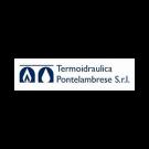 Termoidraulica Pontelambrese