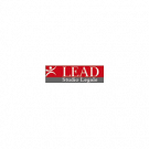 Studio Legale Lead