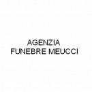 Agenzia Funebre Meucci