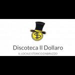 Discoteca Il Dollaro