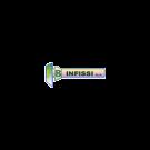 F.B. Infissi