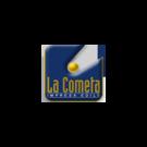 Impresa Edile La Cometa