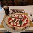 Pizzeria Ristorante Spazio Libero