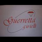 Guerretta Gioielli