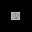 Epizoi Rag. Tomaso - Private Banker - Banca Fideuram