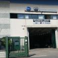 FIAT OFFICINA AUTORIZZATA - DIDONI ANTONIO autofficina specializzata
