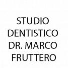 Studio Dentistico Dr. Marco Fruttero