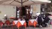 Riaperture, bar e ristoranti di Torino nel primo giorno di zona gialla