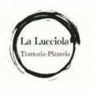 Pizzeria La Lucciola