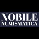 Nobile Compravendita Monete Nobile Paolo