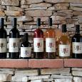 AZIENDA AGRICOLA MARCO SAMBIN azienda vinicola