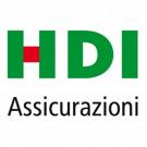 Hdi Assicurazioni - Agenzia Generale di Fissore Irene
