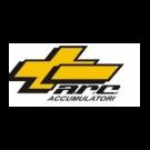 A.R.C. Accumulatori