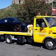 SOCCORSO STRADALE H24 soccorso per auto sportive