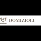 Domizioli