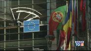 Bilancio UE, dopo l'uscita del Regno Unito mancano 15 mld
