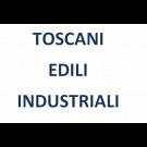 Toscani Edili Industriali