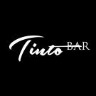 Tinto Bar