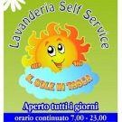 Lavanderia Self Service Il Sole In Tasca