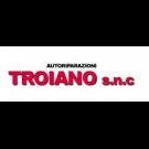 Autoriparazioni Troiano