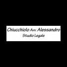 Studio Legale Avv. Alessandro Chiucchiolo