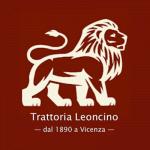 Trattoria Leoncino